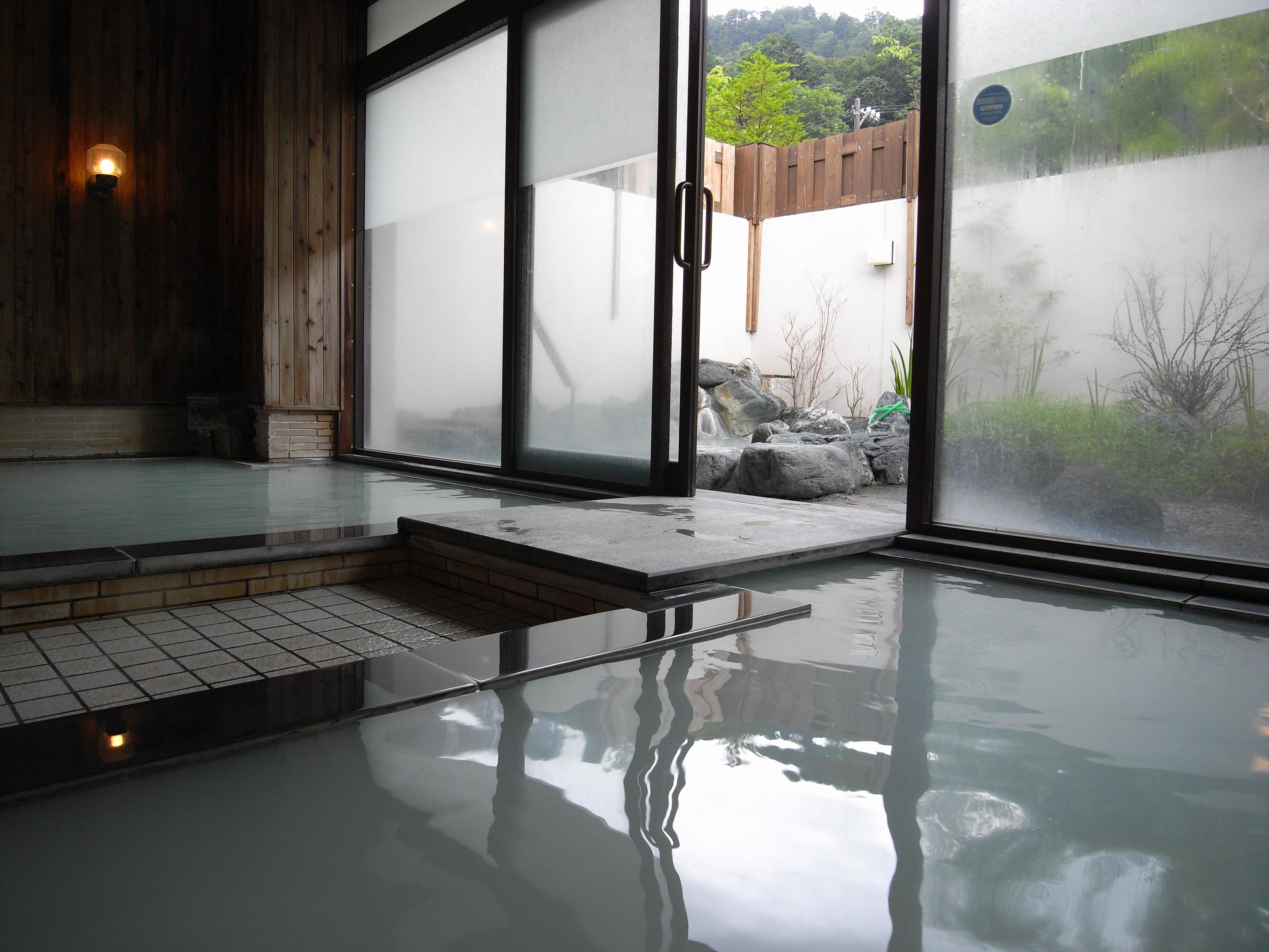 Okunikkohkamaya024
