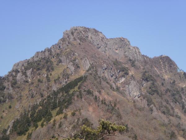 Shikoku099