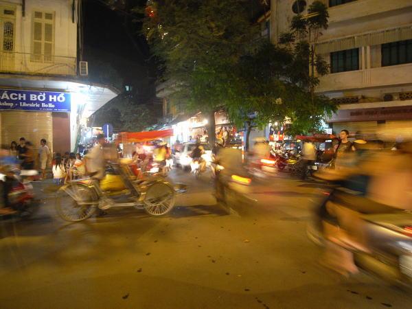 Hanoi259