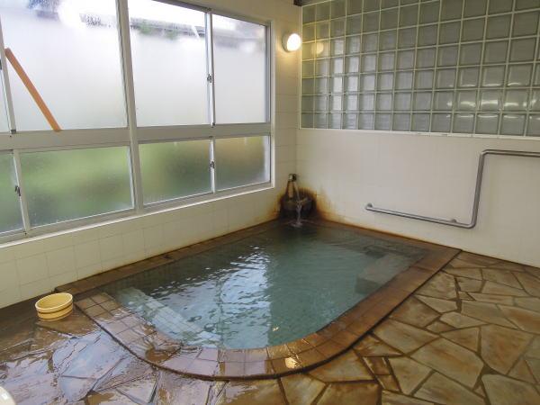 Ogawasasakura088