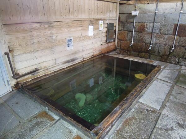 13kagoshima371