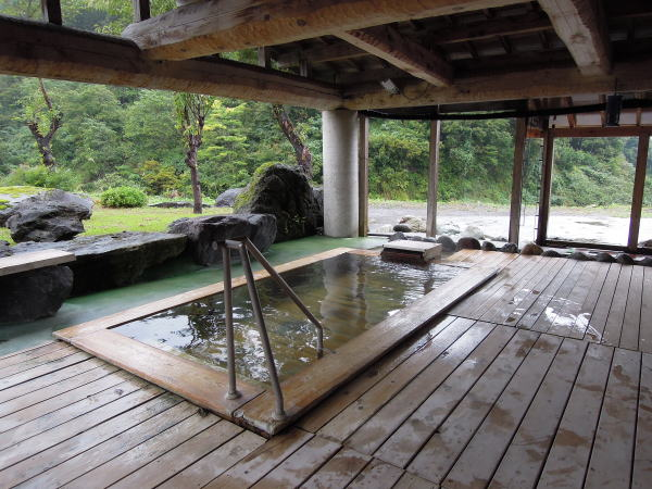 Takatsuma014
